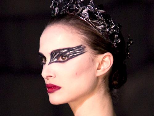 http://www.harpersbazaar.co.uk/travel/darren-aronofsky-on-the-making-of-black-swan