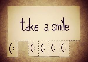 روز جهانی خنده