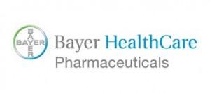 شرکت مراقبت های سلامتی بایر Baye Health Care