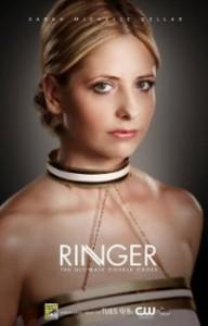 سریال Ringer