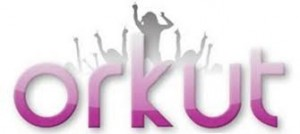 اورکات Orkut