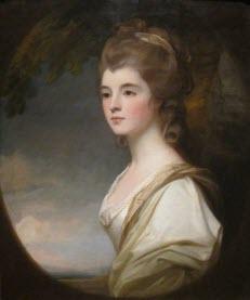 'Elizabeth,_Duchess-Countess_of_Sutherland'_by_George_Romney,_Cincinnati_Art_Museum