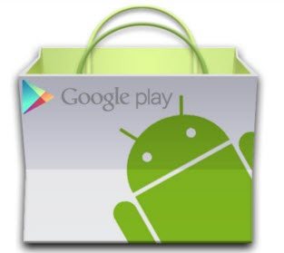 Google-Play-APK-Download