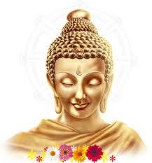 Bodhidharma بودی دارما