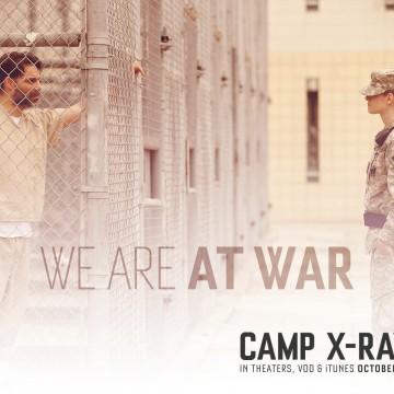 wpid-camp-x-ray-new-trailer.jpg