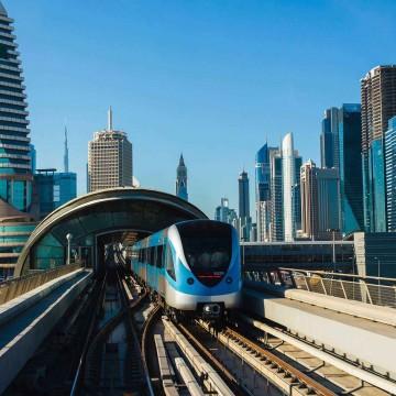 Dentons_Office_Dubai_01