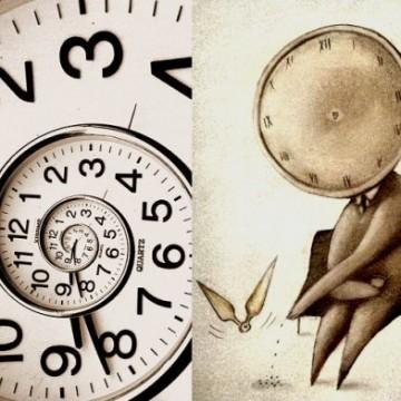 eternity-time-e1331714038290.jpg