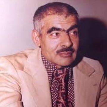 عبدالرحیم ساربان